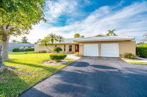 Property for sale at 11160 NW 26 Drive, Coral Springs,  Florida 33065