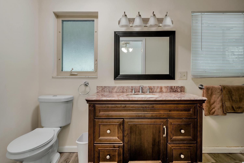 Utility Room Full Bath
