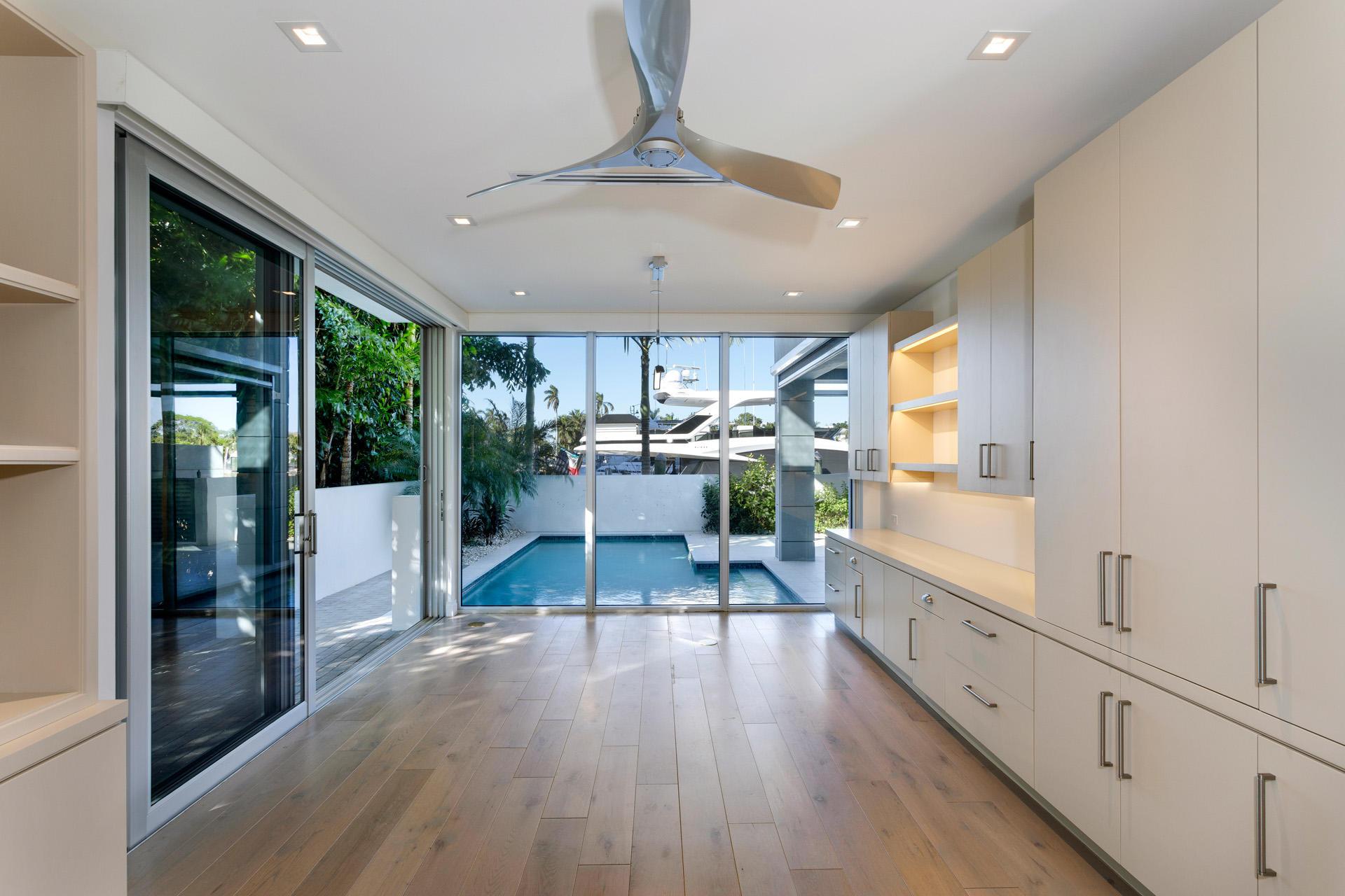 138 Macfarlane Drive, Delray Beach, Florida 33483, 4 Bedrooms Bedrooms, ,4.1 BathroomsBathrooms,Townhouse,For Sale,Macfarlane,RX-10509987