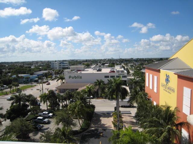 2650 Lake Shore Drive 2403, Riviera Beach, Florida 33404, 3 Bedrooms Bedrooms, ,3.3 BathroomsBathrooms,A,Condominium,Lake Shore,RX-10572370