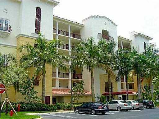 22703 Camino Del Mar, 65 - Boca Raton, Florida