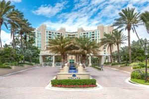 3720 S Ocean Boulevard 101b For Sale 10584713, FL