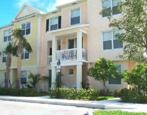 Property for sale at 155 Galicia Way Unit: 207, Jupiter,  Florida 33458
