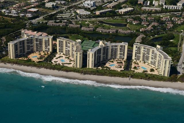 Photo of 100 Ocean Trail Way #909, Jupiter, FL 33477