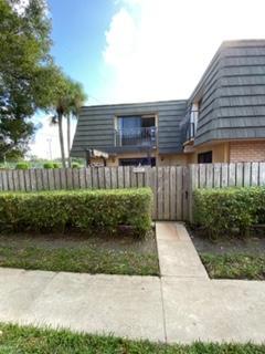 3308 33rd Way West Palm Beach, FL 33407