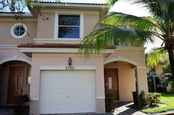 Home for sale in SEMINOLE PALMS Greenacres Florida