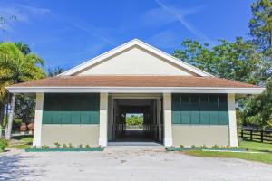 3111  Palm Beach Point Boulevard  For Sale 10516907, FL