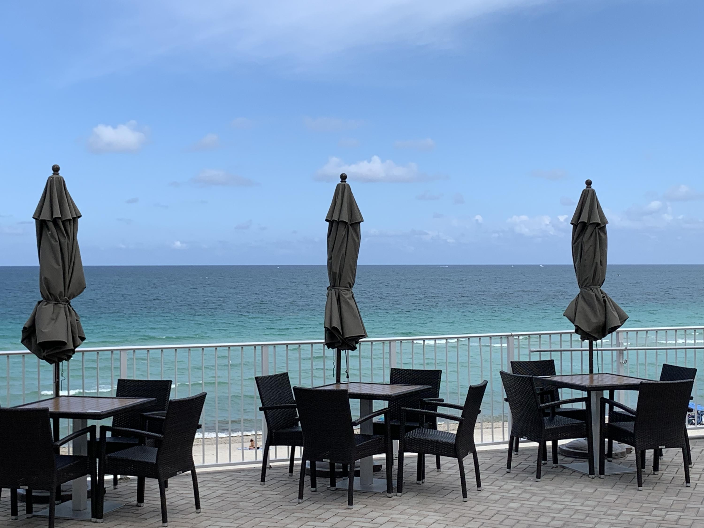 18001 Collins Avenue 801 Sunny Isles Beach, FL 33160 Sunny Isles Beach FL 33160