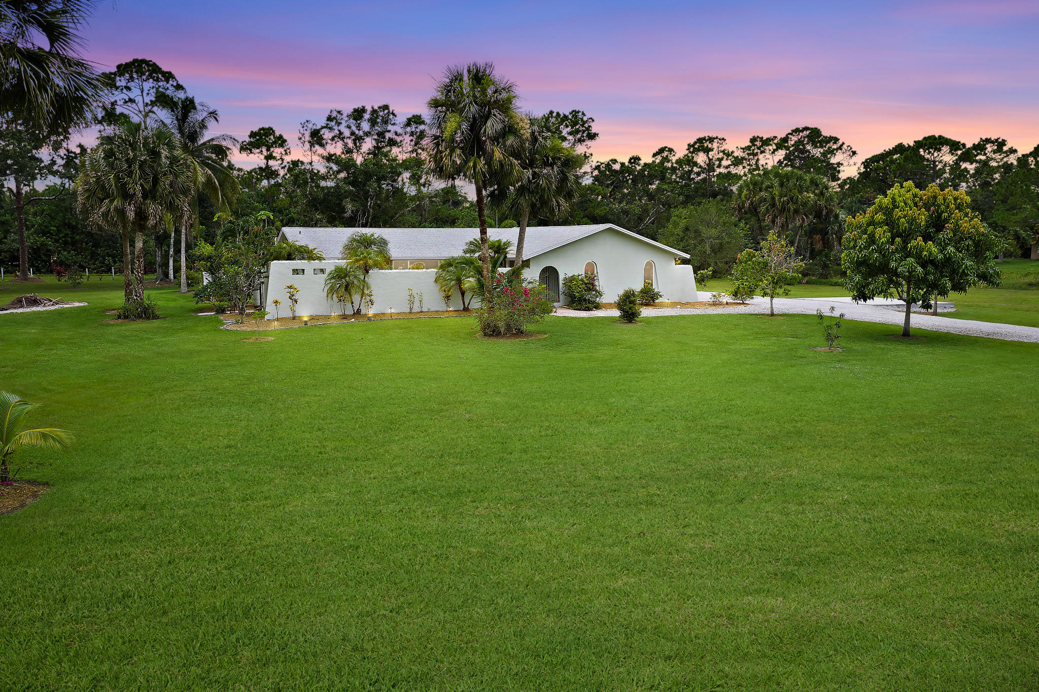 New Home for sale at 10046 175th Road in Jupiter