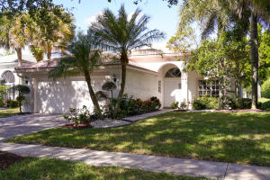 7259  Tonga Court  For Sale 10584490, FL
