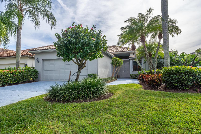 13578 Verde Drive, Palm Beach Gardens, Florida 33410, 3 Bedrooms Bedrooms, ,4.1 BathroomsBathrooms,A,Single family,Verde,RX-10585910