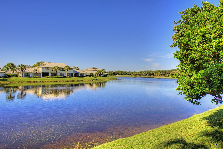 5626 Foxcross Place, Stuart, Florida 34997, 3 Bedrooms Bedrooms, ,2.1 BathroomsBathrooms,A,Condominium,Foxcross,RX-10584571