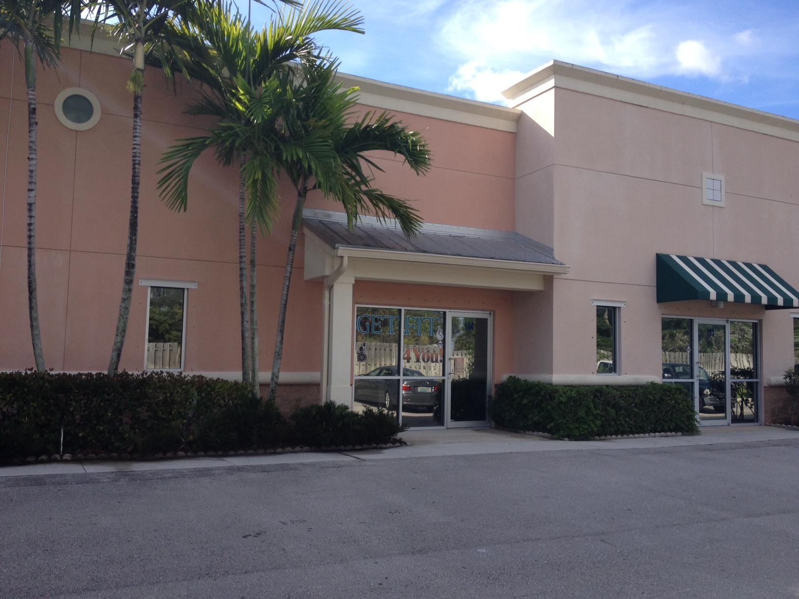 Home for sale in CONGRESS COMMERCIAL CENTER CONDO West Palm Beach Florida