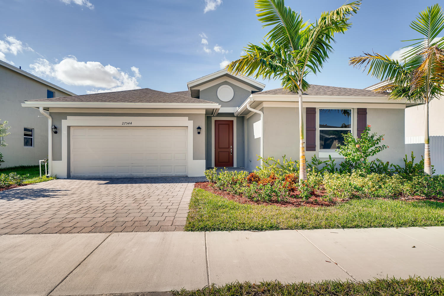 Photo of 27544 SW 133 Path, Homestead, FL 33032