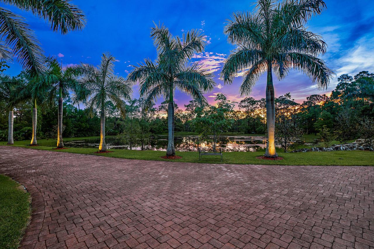 JUPITER FLORIDA