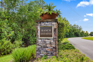 Property for sale at 1300 SE Ranch Road, Jupiter,  Florida 33478