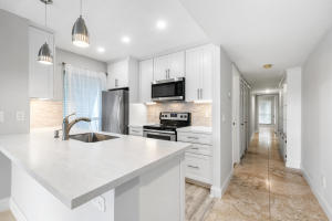254  Cypress Point Drive  For Sale 10584756, FL