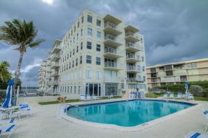 3230 S Ocean Boulevard D507 For Sale 10584743, FL