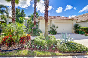 Property for sale at 10562 Northgreen Drive, Lake Worth,  Florida 33449