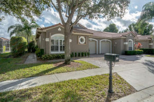 21104  Via Ventura   For Sale 10584776, FL