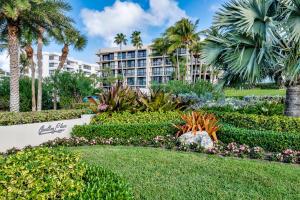 3140 S Ocean Boulevard 107n For Sale 10584978, FL