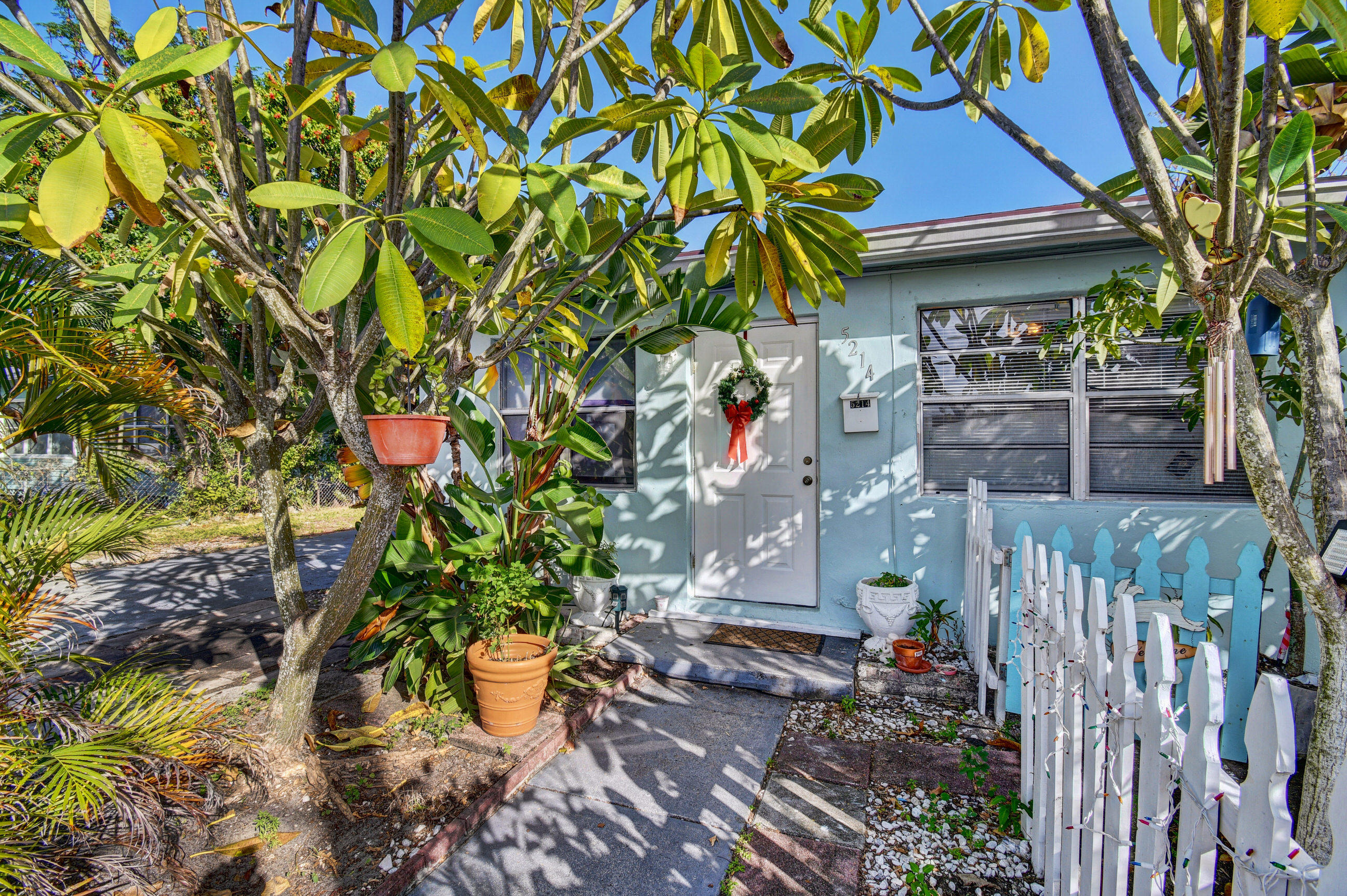 Home for sale in SOUTHWOOD HEIGHTS West Palm Beach Florida