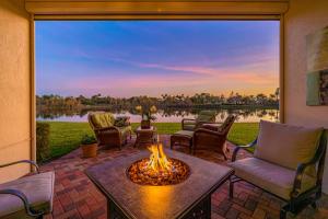 Property for sale at 210 Tresana Boulevard Unit: 20, Jupiter,  Florida 33478