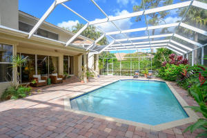 1712  Breakers West Boulevard  For Sale 10584844, FL