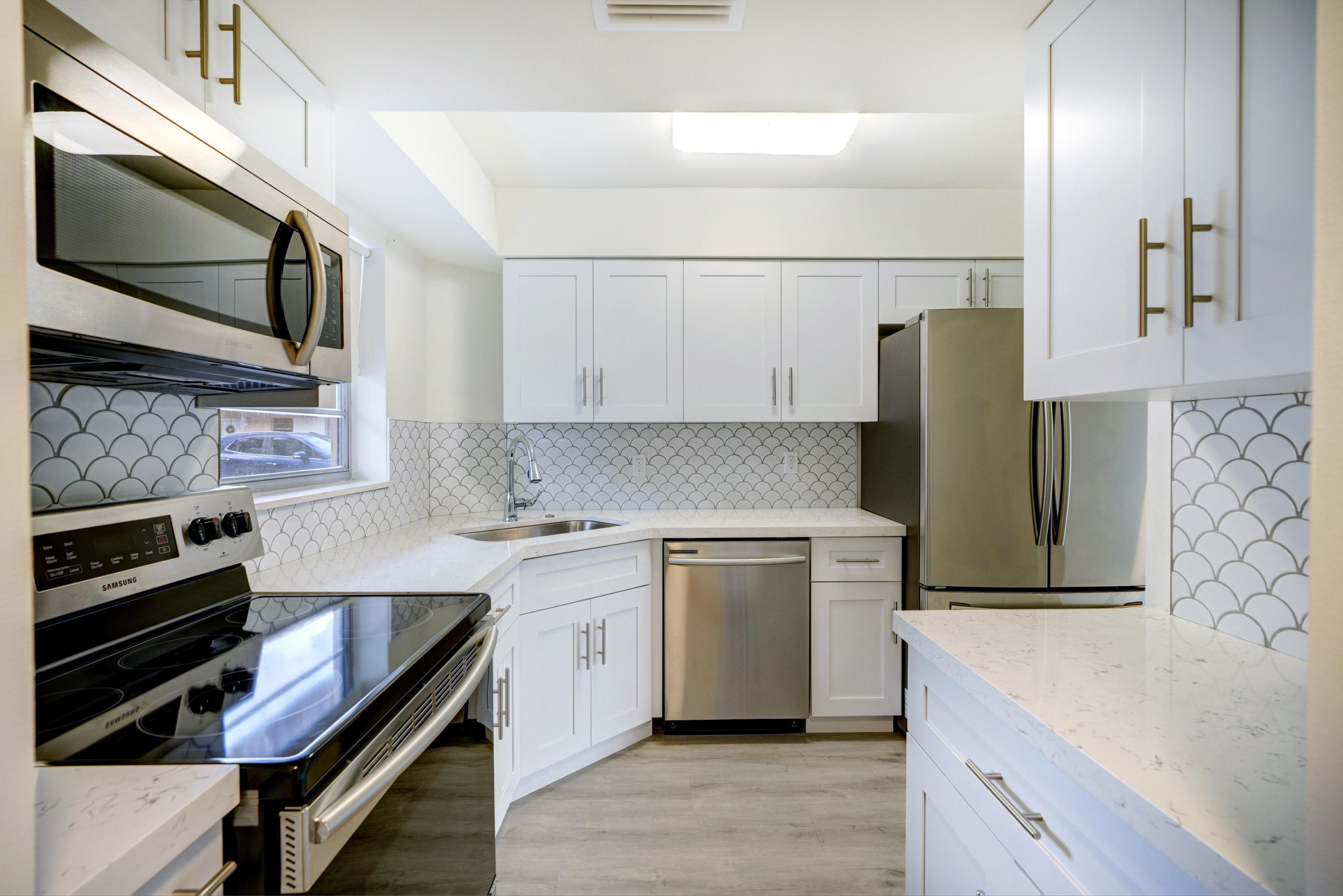18081 Country Club Drive 265, Tequesta, Florida 33469, 2 Bedrooms Bedrooms, ,2 BathroomsBathrooms,A,Condominium,Country Club,RX-10584507