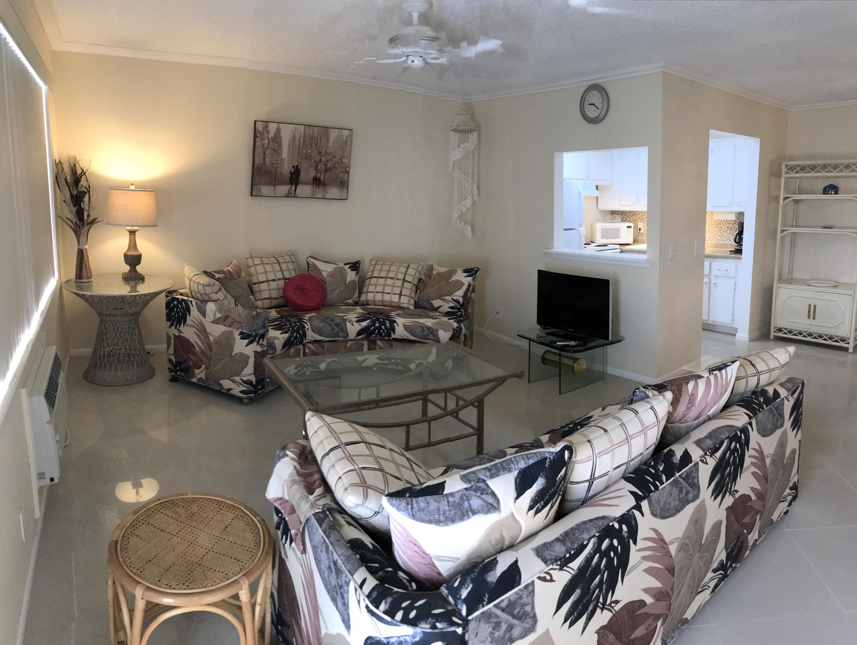 214 Farnham I, Deerfield Beach, FL, 33442