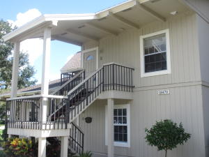 18479 SE Wood Haven Lane B For Sale 10584857, FL