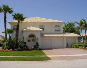 For Sale 10584863, FL