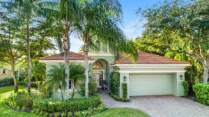 Property for sale at 7953 Via Villagio, West Palm Beach,  Florida 33412