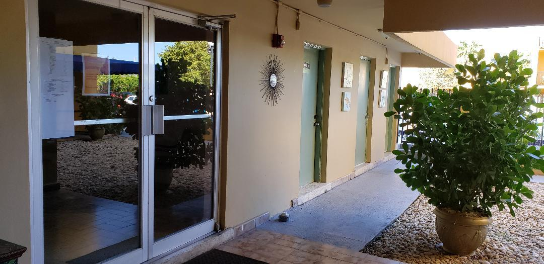 3181 SW 13th Street 102 Miami, FL 33145 Miami FL 33145