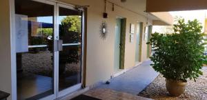 3181 SW 13th Street 102 For Sale 10584895, FL