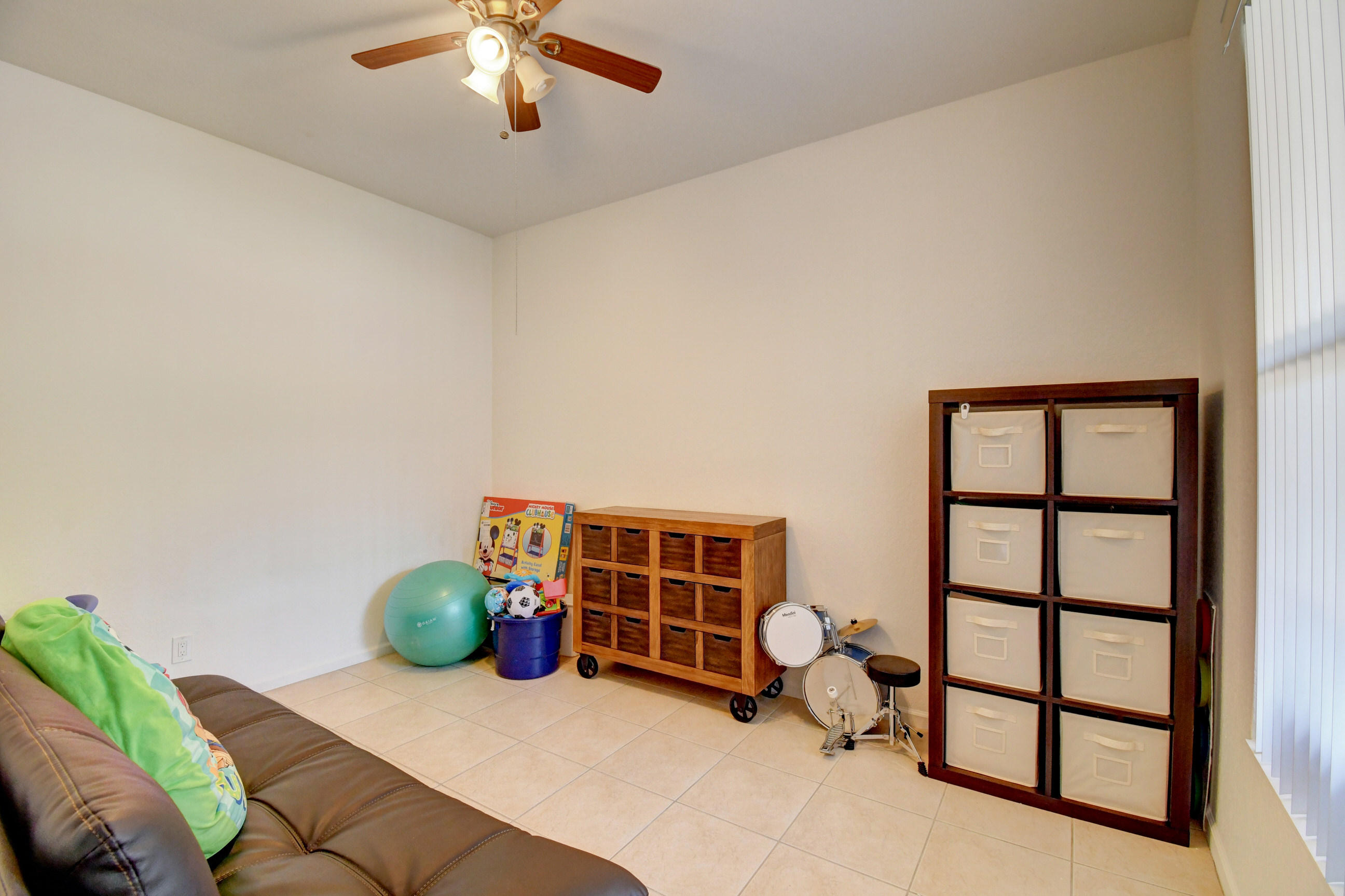 175 Catania Way Royal Palm Beach, FL 33411 photo 26