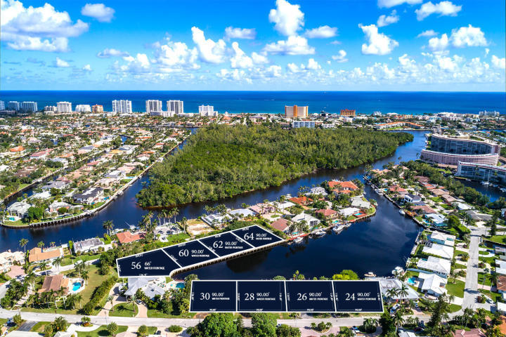 Photo of 56 Little Harbor Way, Deerfield Beach, FL 33441