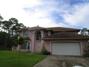 16528  89th Place North   For Sale 10584930, FL