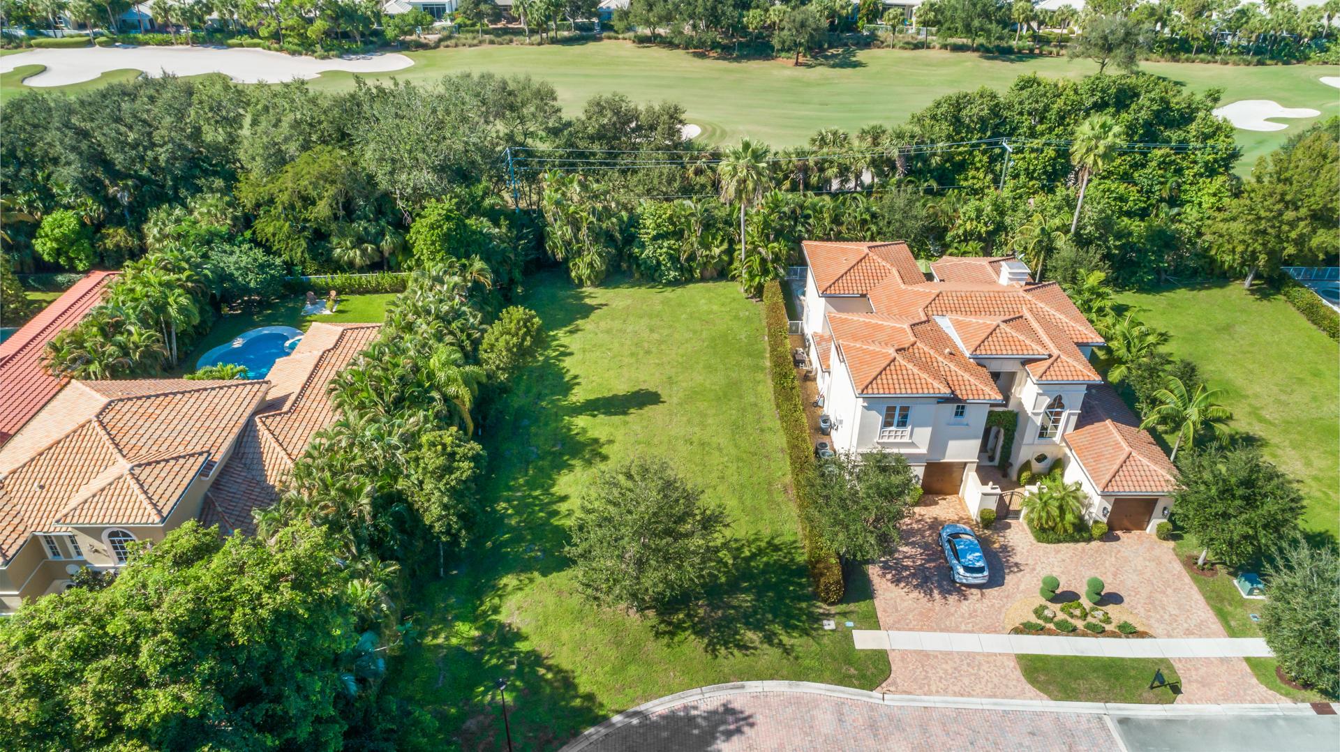 16091 Tuscany Estates Drive - Delray Beach, Florida