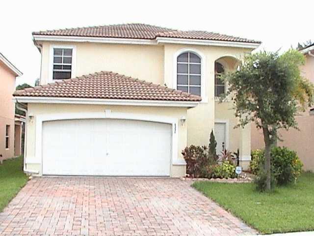 6234 Adriatic West Palm Beach, FL 33413