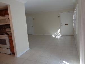 312  Southwind Drive 104 For Sale 10585855, FL