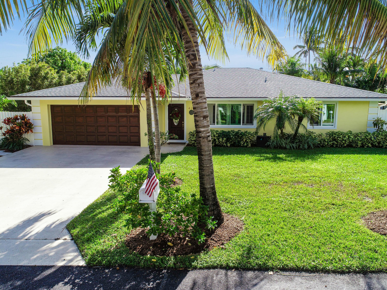 410 Jupiter Lane - Juno Beach, Florida