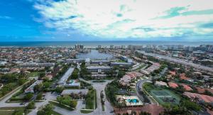 Tropic Harbor