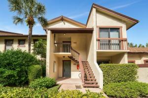11397  Pond View Drive E203 For Sale 10585314, FL