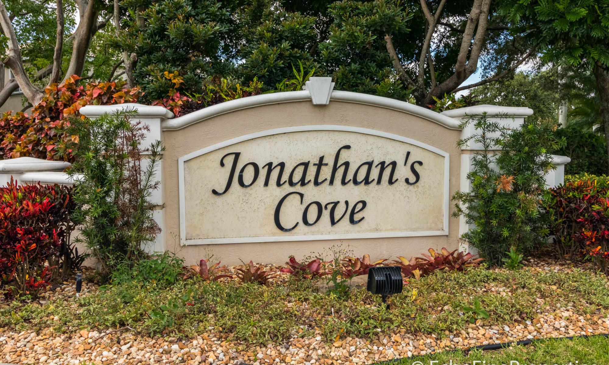4907 Palmbrooke Circle  West Palm Beach, FL 33417