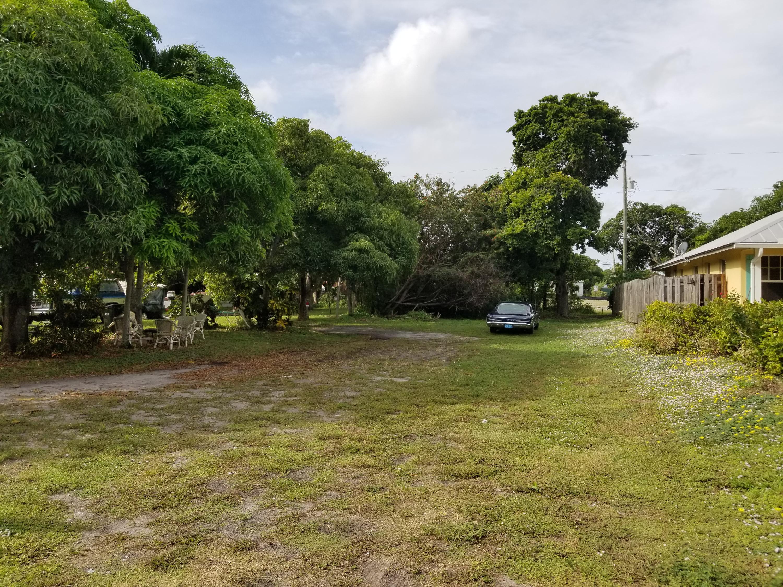 222 SW 4th Avenue  Delray Beach, FL 33444