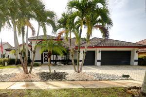 Property for sale at 10387 Canoe Brook Circle, Boca Raton,  Florida 33498