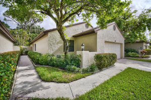 80  Ironwood Way  For Sale 10585364, FL
