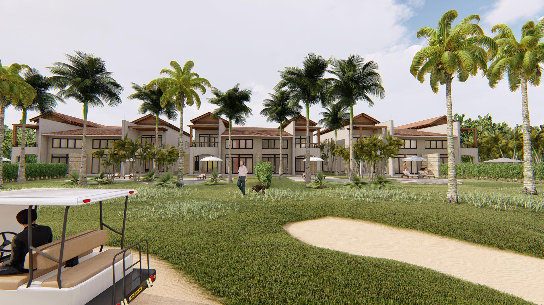 Home for sale in Casa De Campo Casa de Campo Florida
