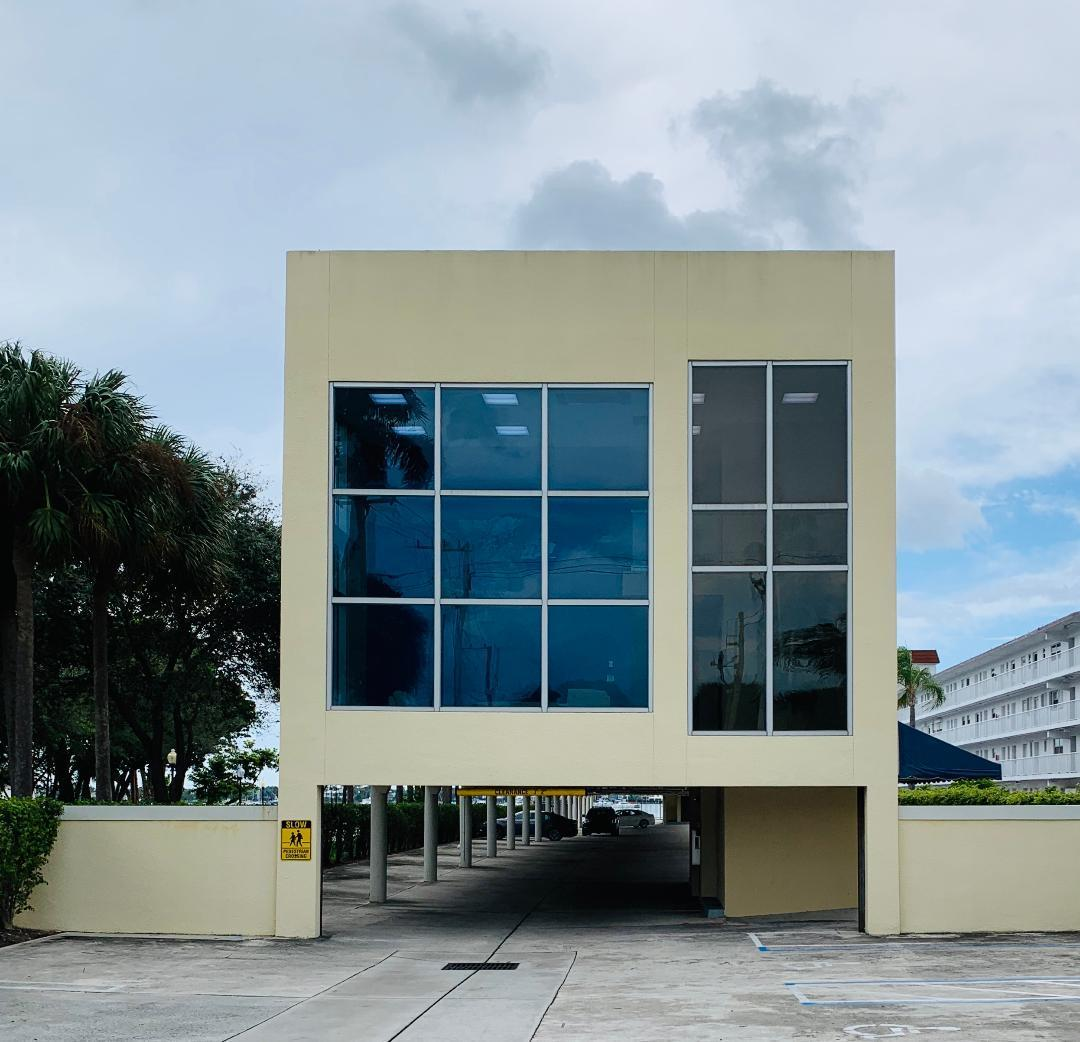 Home for sale in LHI PROFESSIONAL CENTER CONDO West Palm Beach Florida